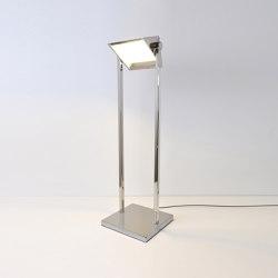 Luxus 1 | Luminaires de table | Betec
