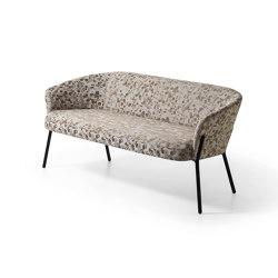 Wam Sofa | Sofas | Bross
