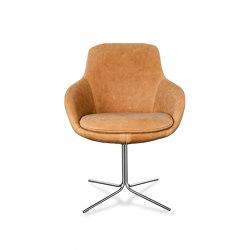 Posh | Stühle | IKONO