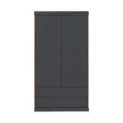 Flai cabinet | Cabinets | Müller small living