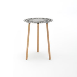 Rolf Benz 927 | Tables d'appoint | Rolf Benz