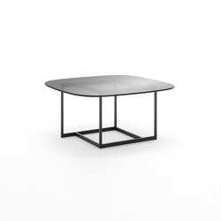 Rolf Benz 932 | Coffee tables | Rolf Benz