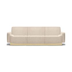 Gran Torino | Sofa | Canapés | MUNNA
