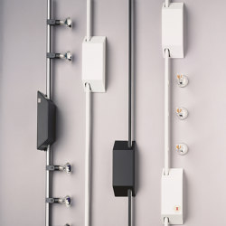 Planus | Lighting systems | Betec