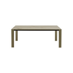 Naïa | Extending Dining Table | Dining tables | Ligne Roset