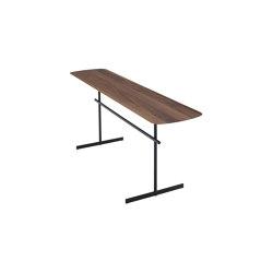 Prado | Tavolino D'Appoggio | Tavolini alti | Ligne Roset