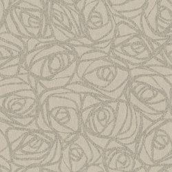 drapilux 14518 | Drapery fabrics | drapilux