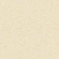 drapilux 14519 | Drapery fabrics | drapilux