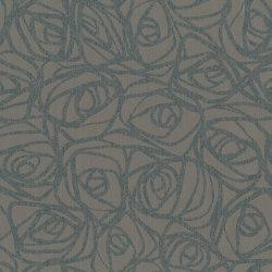 drapilux 14526 | Drapery fabrics | drapilux