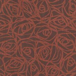 drapilux 14532 | Drapery fabrics | drapilux