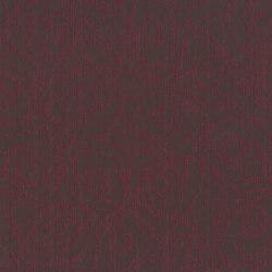 drapilux 14533 | Drapery fabrics | drapilux