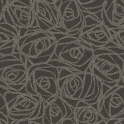 drapilux 14537 | Drapery fabrics | drapilux