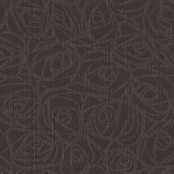 drapilux 14538 | Drapery fabrics | drapilux