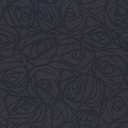 drapilux 14539 | Drapery fabrics | drapilux