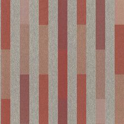drapilux 16003 | Drapery fabrics | drapilux