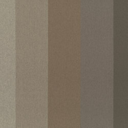 drapilux 15737 | Drapery fabrics | drapilux