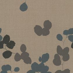 drapilux 13263 | Drapery fabrics | drapilux