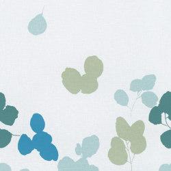 drapilux 132B5 | Drapery fabrics | drapilux