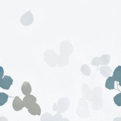 drapilux 132B8 | Tejidos decorativos | drapilux