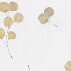 drapilux 80901 | Tessuti decorative | drapilux
