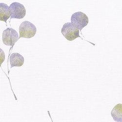 drapilux 80904 | Tessuti decorative | drapilux