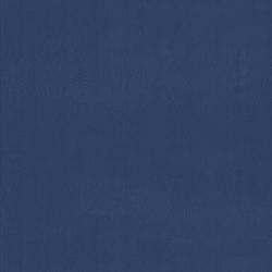 drapilux 12505 | Tessuti decorative | drapilux
