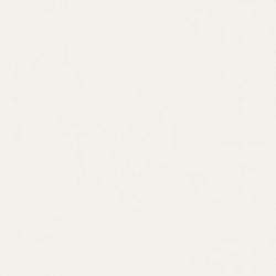 drapilux 12509 | Drapery fabrics | drapilux