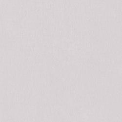 drapilux 12608 | Drapery fabrics | drapilux