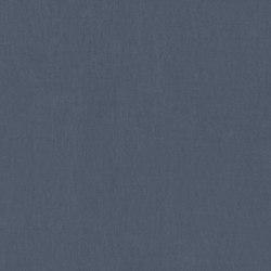 drapilux 12615 | Drapery fabrics | drapilux
