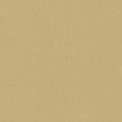 drapilux 12617 | Tejidos decorativos | drapilux