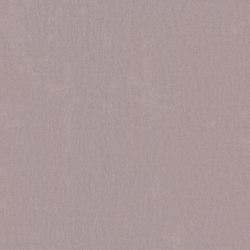 drapilux 12618 | Tejidos decorativos | drapilux