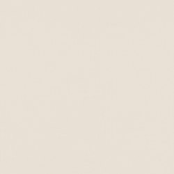 drapilux 69707 | Drapery fabrics | drapilux