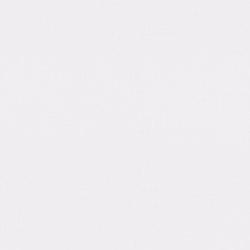drapilux 69709 | Drapery fabrics | drapilux