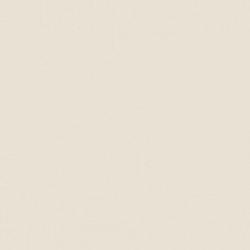 drapilux 69711 | Drapery fabrics | drapilux