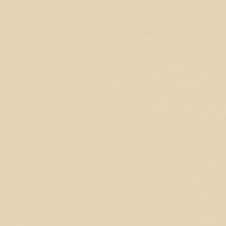 drapilux 69717 | Drapery fabrics | drapilux