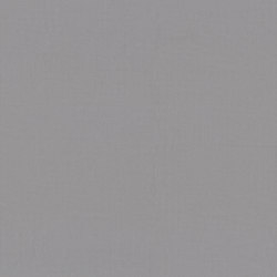 drapilux 69738 | Drapery fabrics | drapilux