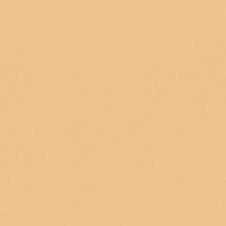 drapilux 69802 | Drapery fabrics | drapilux