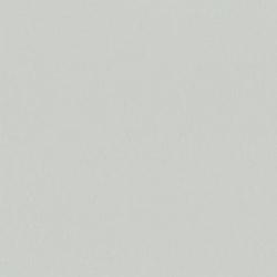 drapilux 69806 | Tessuti decorative | drapilux
