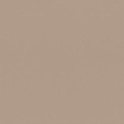 drapilux 69807 | Tejidos decorativos | drapilux