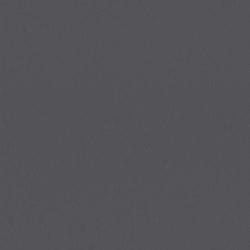 drapilux 69828 | Tejidos decorativos | drapilux