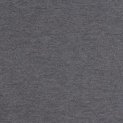 Actuate | Aether | Tejidos tapicerías | Luum Fabrics