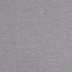 Actuate | Facet | Upholstery fabrics | Luum Fabrics