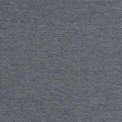 Actuate | Favrile | Möbelbezugstoffe | Luum Fabrics