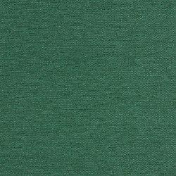 Actuate | Fortify | Tejidos tapicerías | Luum Fabrics