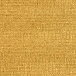 Actuate | Lambent | Upholstery fabrics | Luum Fabrics