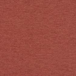 Actuate | Meridian | Upholstery fabrics | Luum Fabrics