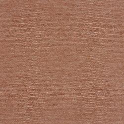 Actuate | Mordant | Upholstery fabrics | Luum Fabrics