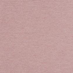 Actuate | Prelude | Möbelbezugstoffe | Luum Fabrics