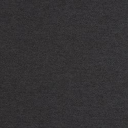 Actuate | Spectral | Möbelbezugstoffe | Luum Fabrics