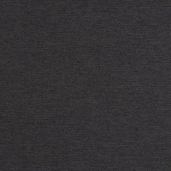 Actuate | Spectral | Upholstery fabrics | Luum Fabrics
